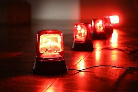 Emergency Lighting Services – Electric Works London