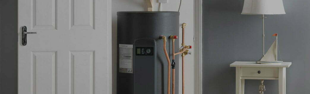 Immersion Heater Repair – Electric Works London